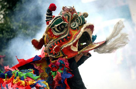 lion-dance-chinaorgcn